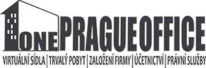 onepragueoffice.cz